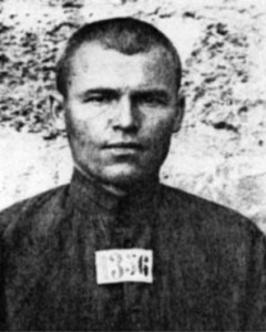 П.Ф.Качан