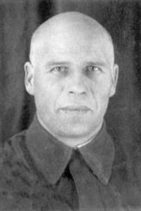 П.Н.Кондырев