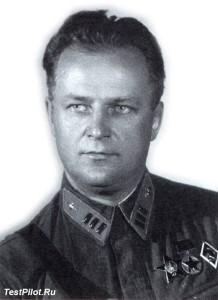 Д.А.Кошиц