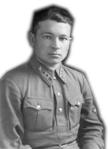 В.М.Кравченко
