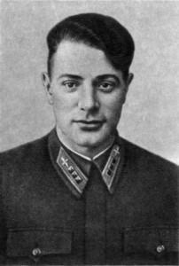 Ю.В.Кругликов