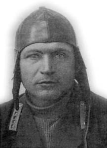 И.А.Квасов