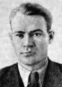 П.Е.Логинов