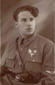 В.Г.Масич