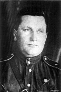 Г.А.Мищенко