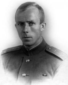 А.Л.Назаров