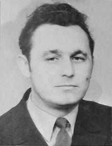 В.Ф.Новиков