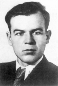 И.Ф.Овчаренко