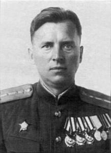А.Д.Перелет