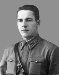 П.Л.Попов
