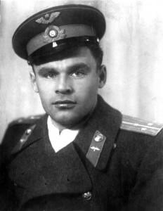Н.С.Следин