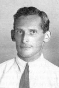 Ю.К.Станкевич