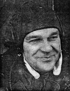 Г.А.Тиняков
