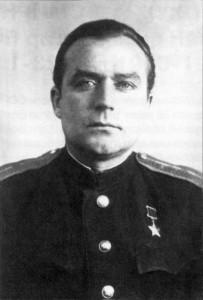 И.Д.Занин