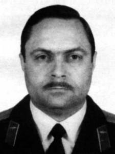 В.М.Чиркин
