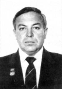 В.Ю.Добровольский