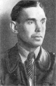 Д.К.Ефремов