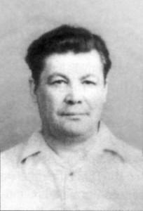 А.И.Казаков