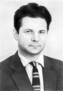 А.С.Липко