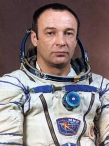 Г.М.Манаков