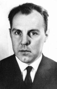 Ю.Н.Петер