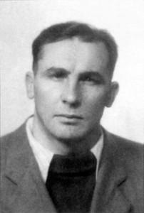 Б.В.Половников