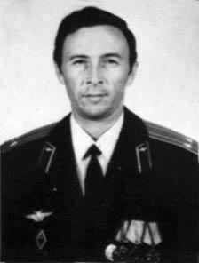 А.В.Положенцев