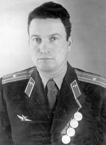 Б.И.Рябцев