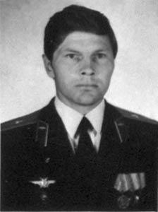 В.Г.Шатунов