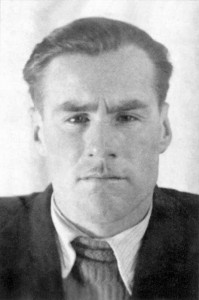 В.М.Волков