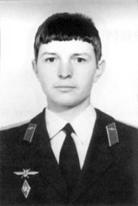 Л.В.Чикунов