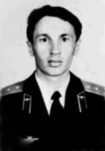 В.Э.Дахтлер