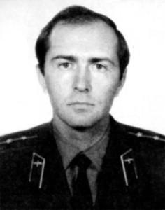 Н.С.Греков