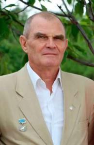 В.М.Иринархов