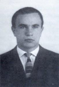 О.А.Родионов