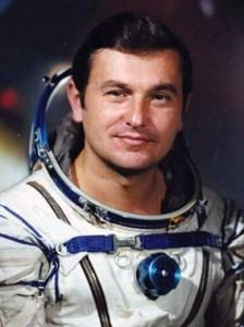 В.Г.Титов