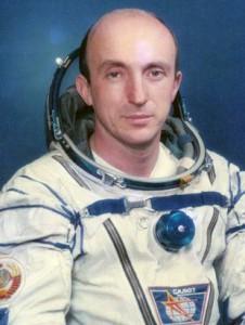 В.В.Васютин