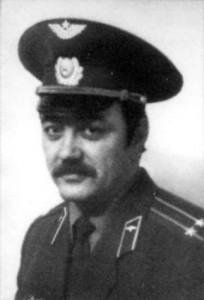 Б.А.Бобровников