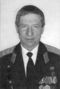В.П.Доронин