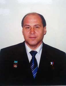 А.М.Климов