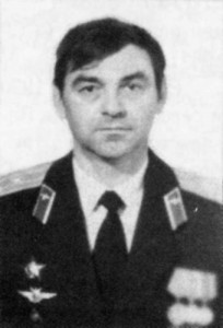 Н.А.Кондрашин