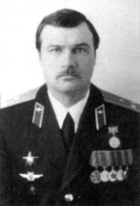 В.И.Костин