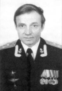 Н.Г.Рыжков