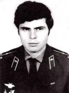 Е.В.Салей