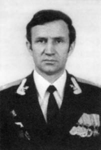 Н.К.Шкурко
