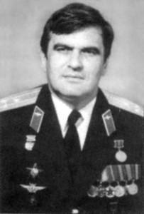 А.Г.Смирнов