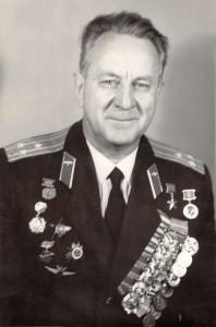 Ю.А.Антипов (1971)