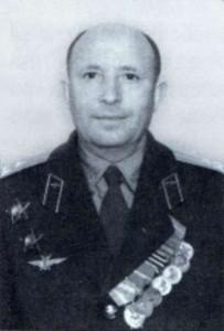 И.К.Гончаров