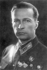 М.М.Громов