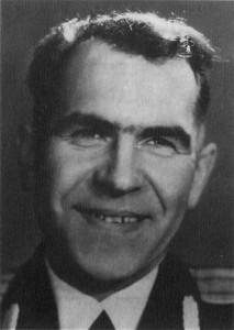 В.Г.Иванов
